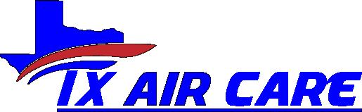 Macallan Air Duct Cleaning | TX Air Care